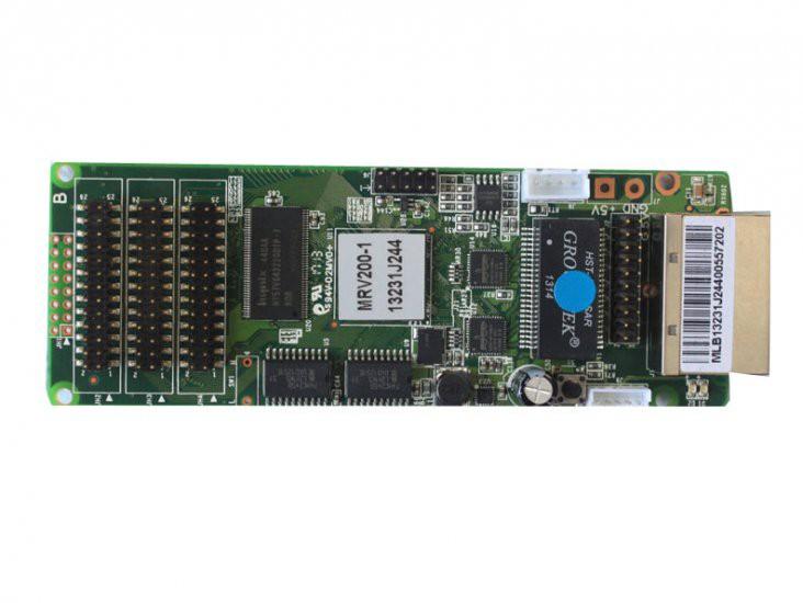 Novastar MRV200 LED Receiving Card