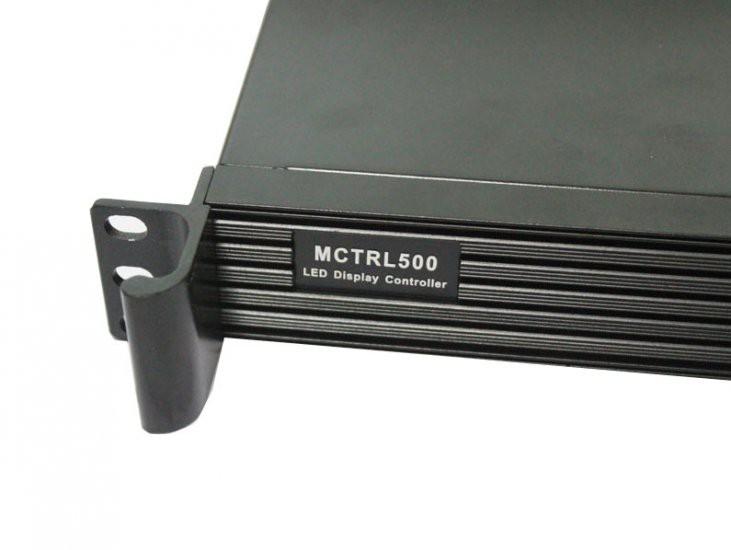 Novastar MCTRL500 HD LED display controller