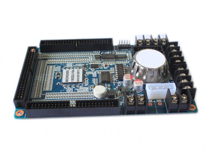 Novastar MON300 LED Monitor Card