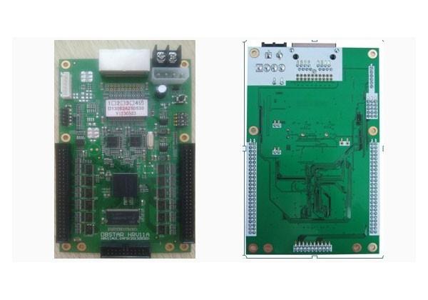 DBStar DBS-HRV11A LED Receiving Card LED Receiver