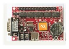 Huidu HD-X3 Async LED control Card