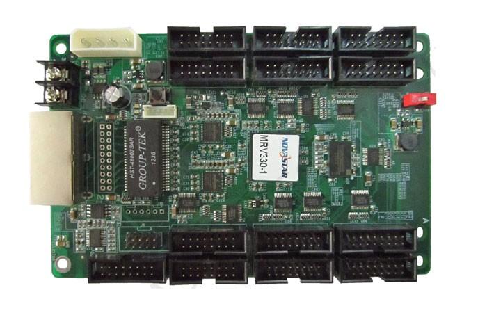 Novastar MRV330 LED Receiving Card
