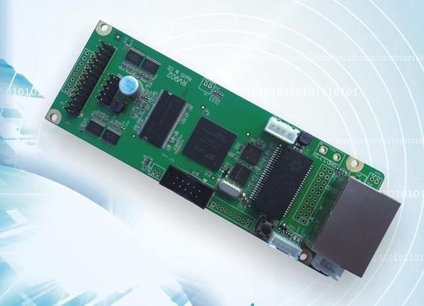 Linsn RV902 LED Receiving Card RV902 LED Control Card