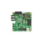 Lumen C-Power 1200 LED Message Control Card