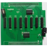 Linsn Hub94A LED Control Card
