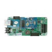 Lumen C-Power 2200 LED Control Card