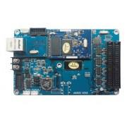 Lumen C-Power4200 LED Display Screen Controller