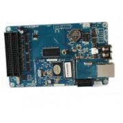 Lumen C-Power 5200 Fullcolor Async LED Control Card