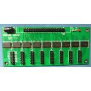 LED Hub Card Hub18B for Linsn LED Display