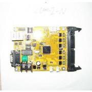 Lytec CL3000-I-N LED Controller for Async LED Display