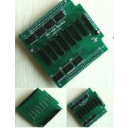 LED Hub41 LED Card for Fullcolor LED Display
