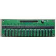 Linsn Hub12-256 LED Control Card