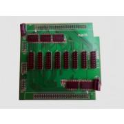 LED Display Hub75 LED Control Card