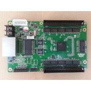 Linsn RV801 LED Receiving Card RV801 LED Receiver Card