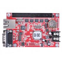 ONBON BX-5M3 Ethernet led controller