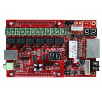 DBstar DBS-CFC11MFB Multi Function LED Control Card