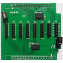 Linsn Hub94A LED Control Card