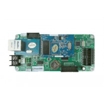 Lumen C-Power 2200 LED Control Card