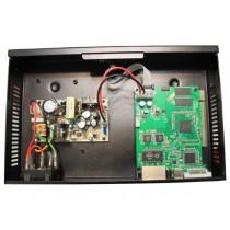 SB-8 Sender Box,Linsn TS851 LED Sender Box with SD801D Inside