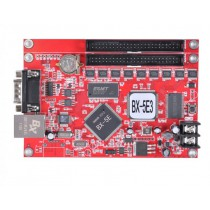 ONBON BX-5A3 Serial led control board(COM port input)