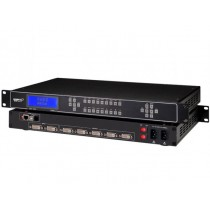 RGBLink VSP 330 LED Video Montage Processor DHL Free Shipping