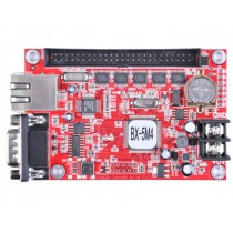 ONBON BX-5M4 LED Controller