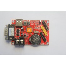 Huidu HD-A41 Single color led control card