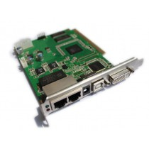 Linsn TS801D LED Control Card SD801D and L202 LED Card