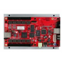 DBStar (DBS-ASY09C) Cascade Asynchronous LED Control Card