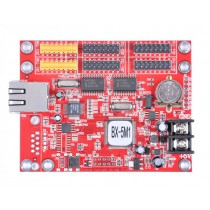 ONBON BX-5M1 Ethernet LED control card