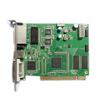 Linsn TS801 LED Control Card SD801 Linsn LED Sending Card