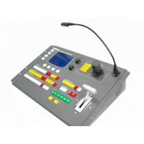 RGBlink CP-2048 LED Video Controller DHL Free Shipping