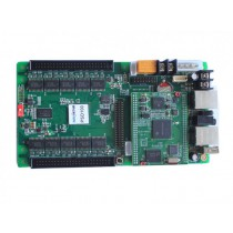 Novastar Pluto PSD100 LED control board for led screen