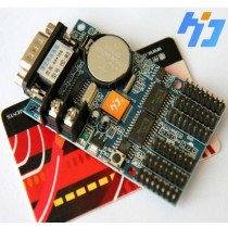 Huidu HD-M3 LED Display Controller