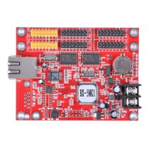 Onbox BX-5MK1 multi-area Font Library LED Controller
