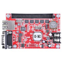 Onbox BX-5MK2 LED control card for led signs