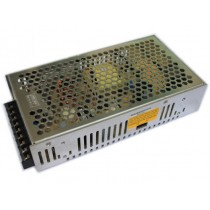 MEANWell 5V 40A 200W(NES-200-5) LED Power supply