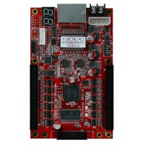 DBstar Synchronous LED Receiving card (DBS-HRV11E) LED Recevier