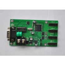 Lytec Mini CL3000 Async LED Controller for LED Display
