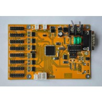 Lytec CL3000-C Async LED Control Card