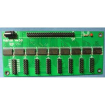 LED Hub Card Hub18B for Linsn LED Display