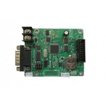 Lumen AniView1000 led display sign controller