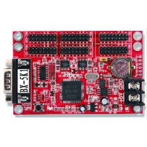 ONBOX BX-5K1 led control card(Font library controller)