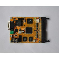 LYTEC CL2005-II Single Color LED Control Card