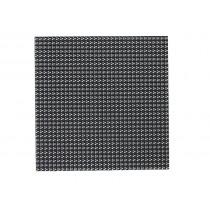 P10 32*32 dots outdoor led module