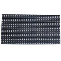 P16 outdoor waterproof fullcolor LED module