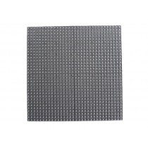 P4 Full Color SMD LED Module