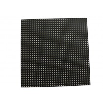 P7.62 Full Color SMD LED Module