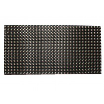 P8 32*16 dots outdoor led module