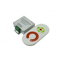 Single color Touch LED Controller